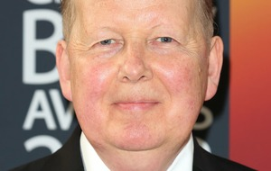 Bill Turnbull urges cannabis law changes after smoking drug for documentary