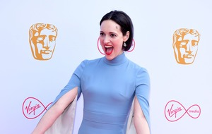 Can Phoebe Waller-Bridge and Ant and Dec continue winning streaks at the NTAs?
