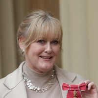 Sarah Lancashire: I don't want to be the queen of gritty drama