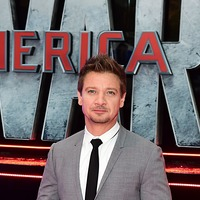 Jeremy Renner threatened to kill himself and his ex-wife, lawsuit alleges
