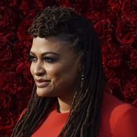 Netflix and Ava DuVernay sued over interrogation scene in When They See Us