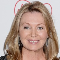 Broadcaster Kirsty Young joins Harry and Meghan's charity
