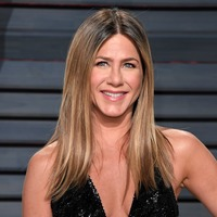 Friends reunited as Jennifer Aniston finally joins Instagram