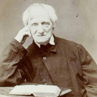 Who was John Henry Newman?