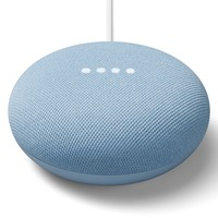 Google devices boss: Alert home visitors about smart speakers