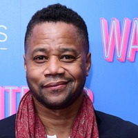 Cuba Gooding Jr pleads not guilty to sex misconduct claims