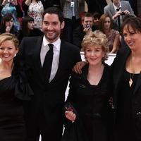 Miranda cast to reunite for celebratory 10-year anniversary show