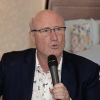 Garvagh-born hotelier 'considers potential north coast opportunities'