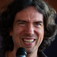 Gary Lightbody proposed for freedom of his home borough