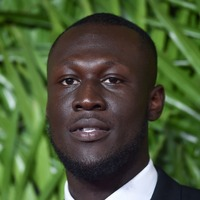 Stormzy wins big at Q Awards as grime stars scoop top prizes