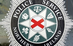 Two arrested as part of INLA linked investigation