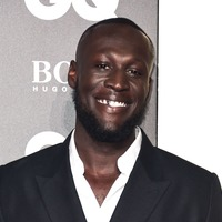 Stormzy's #Merky Books to publish Malorie Blackman's autobiography