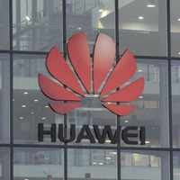 Huawei 'more trusted than Facebook', research claims