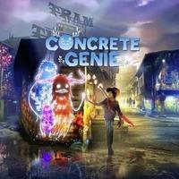 Games: Sony's graffiti-centric Concrete Genie 'a simplistic fairy tale that's pure child's spray'