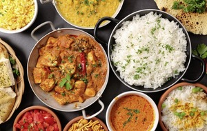 Heat is on as winners of Irish Curry Awards to be revealed in Co Meath