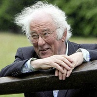 Seamus Heaney lecture `will become become a major cultural event in the life of Liverpool'
