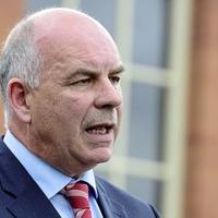Head of Belfast Trust announces his retirement