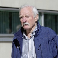 Former IRA man Ivor Bell cleared of Jean McConville charges