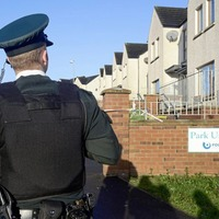 Two more arrests following Forkhill violence