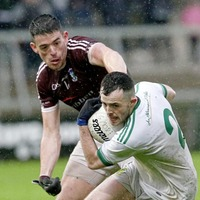 Hard work and dedication the secret of Ballymacnab's rise from junior outfit to senior contenders