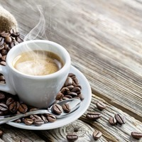 Forego that morning caffeine fix and be served up a decent pension