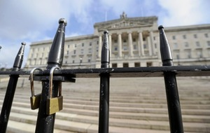 Stormont to be recalled after anti-abortion petition