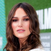 Keira Knightley: Doing the wrong thing could make you prime minister