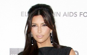 Kim Kardashian West urges clemency for death row inmate