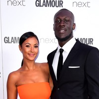Maya Jama opens up about dating after Stormzy split