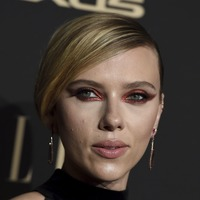 Scarlett Johansson recalls Colin Jost's marriage proposal