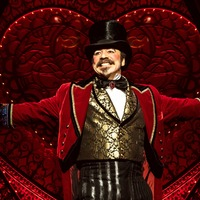 Moulin Rouge! The Musical to come to London's West End in 2021