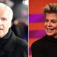 Linda Hamilton on ignoring ex-husband James Cameron over new Terminator film