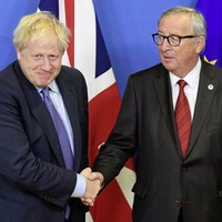 Patrick Murphy: Nationalists might learn that EU loyalty is a one-way street