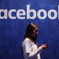 Facebook 'working on ways to protect young from predators in face of encryption'