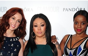 Catfights and Spotlights: Which singers have been in the Sugababes?