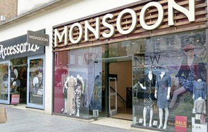 Monsoon Accessorize future hangs in balance despite CVA deal, accounts show