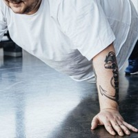 Exercising before breakfast burns twice as much fat according to study