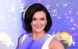 Shirley Ballas: This Strictly series is best by far