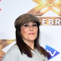 Ricki Lake: Grief made me gain weight following death of my husband