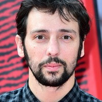 Ralf Little looks set to replace Ardal O'Hanlon on Death In Paradise