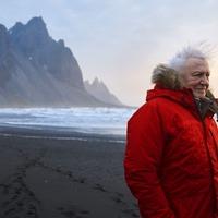 David Attenborough: Greta Thunberg's rise due to passion and concern for future