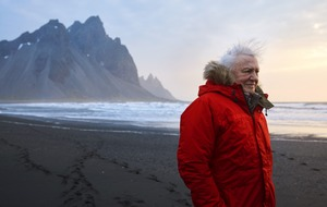 David Attenborough: Greta Thunberg's rise due to passion and concern for future