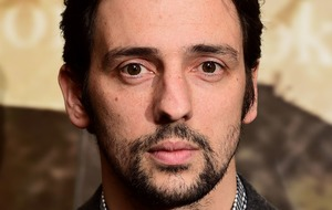 Ralf Little speaks out on Death In Paradise role