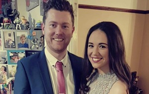 Girlfriend of GAA player killed in A1 crash 'totally disheartened' after public inquiry announcement