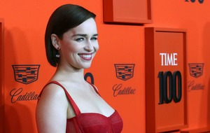 Emilia Clarke opens up about backlash over Game Of Thrones ending