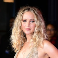 Jennifer Lawrence ties the knot with Cooke Maroney