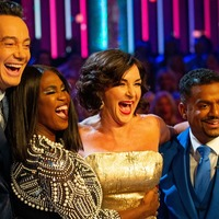 Viewers beg BBC to put Alfonso Ribeiro back on Strictly judging panel