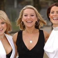 Plans for Footballers' Wives the musical