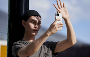 Google to add open eyes detection to Pixel 4 face unlock 'in coming months'