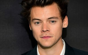Homeless man who stalked Harry Styles ordered to stay away from star